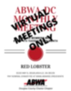 ABWA VIRTUAL MONTHLY MEETING HEADER (1).