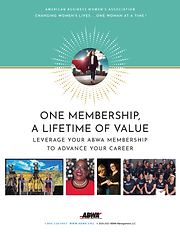 One Membership A Lifetime of Possibiliti