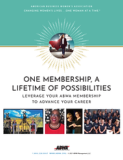 Pages from One Membership a Lifetime of Possibilties (Abbreviated).png