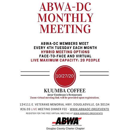 ABWA MONTHLY MEETING HEADER 2021 (5).jpg