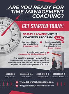 52 TIme managment Coaching.jpg