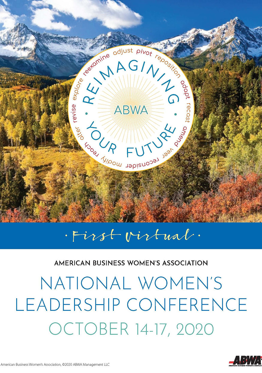 NWLC Conf Program-Schedule Oct 3_Page_01