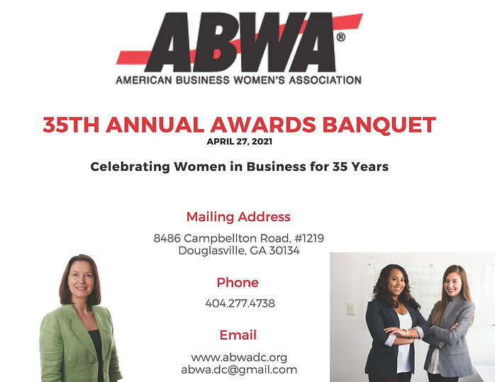 ABWA Banquet Sponsorship Packet (2)_Page