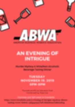abwa wine tasting nov 19.png