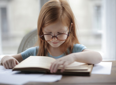 Homeschooling ideas and free resources for families in Waterlooville