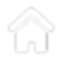 House Icon - Principal Properties