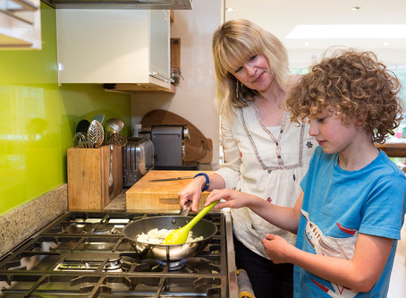 Gas Safety Week: Fighting for a Gas Safe Nation