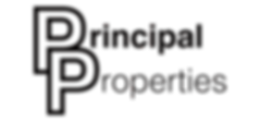 Principal Properties Logo