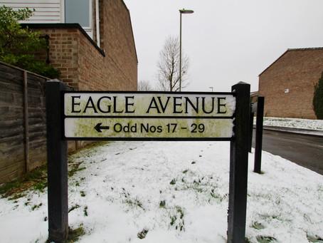 Eagle Avenue 3 Bedroom Property Outperforms Berewood