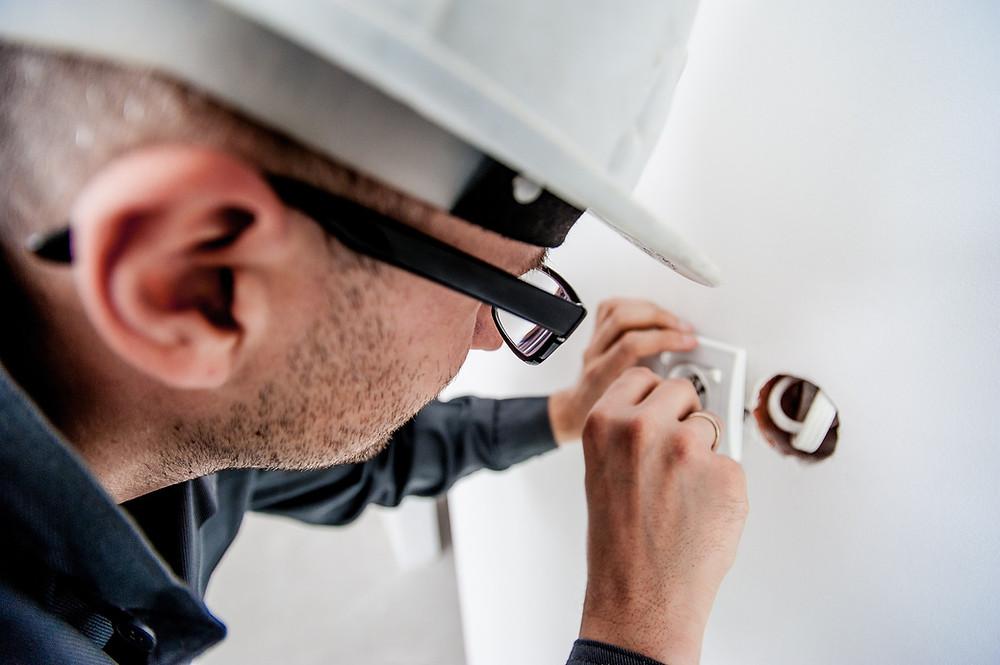 Landlord repair obligations