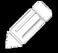 Pencil Icon - Principal Properties