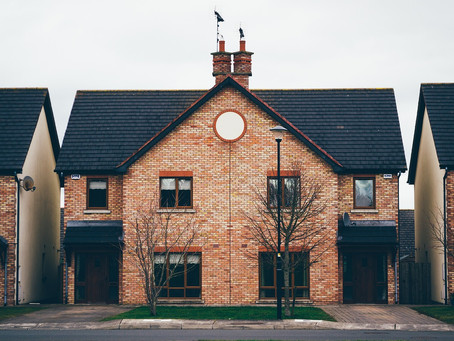 2 Bed Semi or 3 Bed semi - Which Semi-Detached House Should I Buy In Waterlooville?