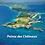 """Thumbnail: """"Gyro""""Circuit Vert  (Pointe des Châteaux) """"1 Personne""""20 minutes."""