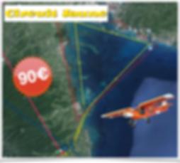 ulm archipel en guadeloupe