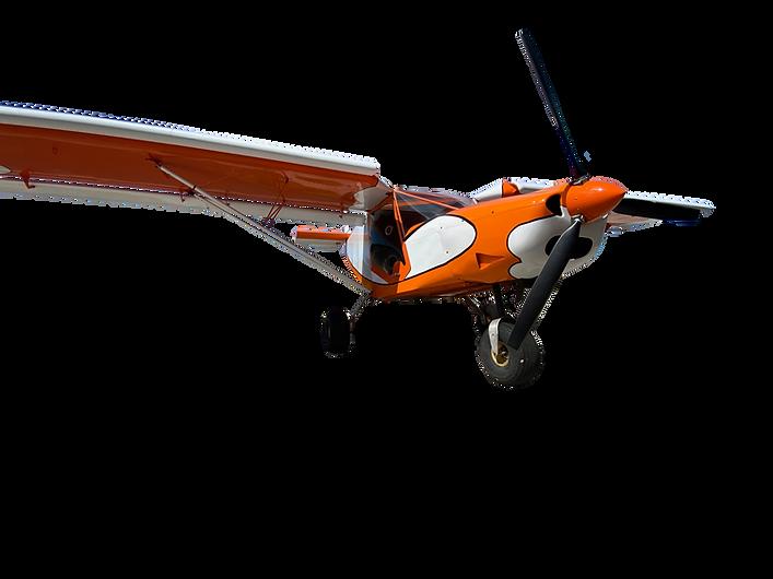 701-Zenair2020.png