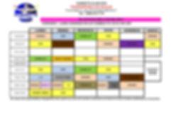 planning NUBRET'S CLUB Octobre 2019.jpg