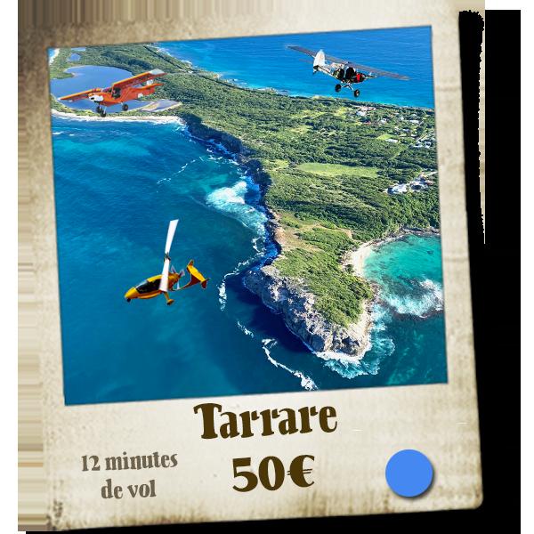 TARIF-Tarrare.png