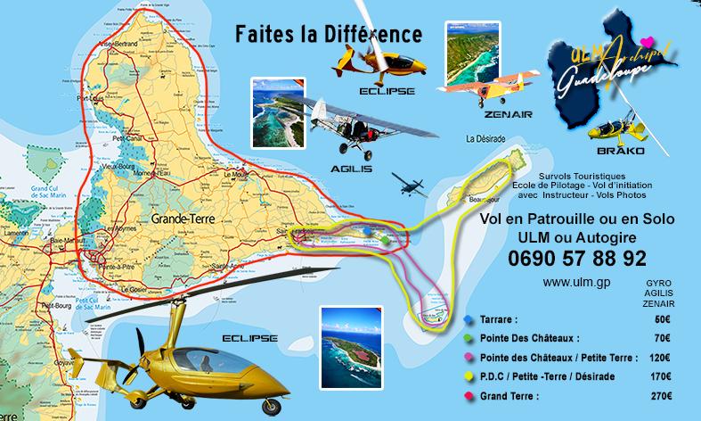 Panneau-ext-Saint-Francois2-2022.png