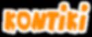 Logo-Kontiki.png
