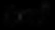 Logo Doopi détouré.png