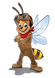 Bee-Cartoon-Character-Main-File2.png