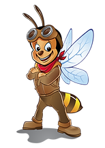 Bee-Cartoon-Character-Main-File2.png