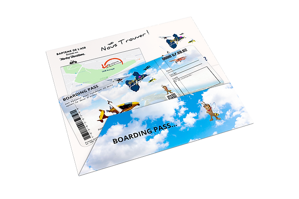 Boarding-Pass-Invitations-2.png