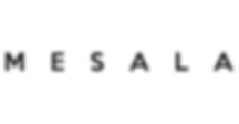 Mesalafilms-Retina-Logotipo-1.png