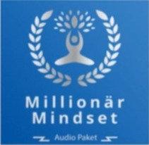 Millionär Mindset