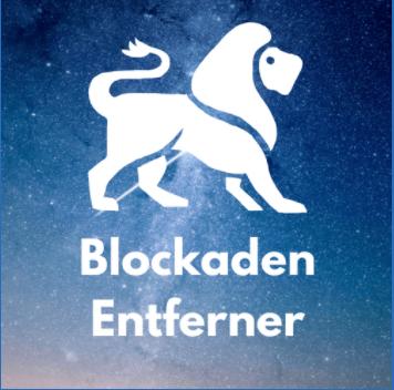 Blockaden-Entferner