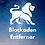 Thumbnail: Blockaden-Entferner