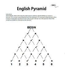 english pyramid.png