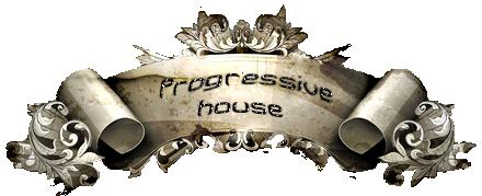 prog house deep house mix & liveset