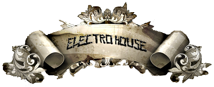 electro house mix & livesets