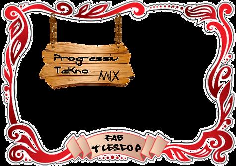 Progressive tekno mix fab t lesco p