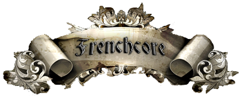 Frenchcore hardcore tekno