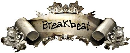 breakbeat mix & livesets