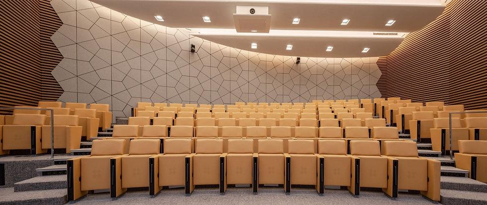 auditorium_nouveau_si%C3%A8ge_social_de_