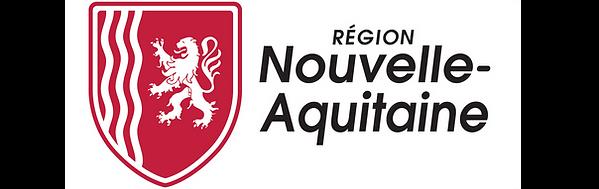 logo_nouvelle-aquitaine-2019.png