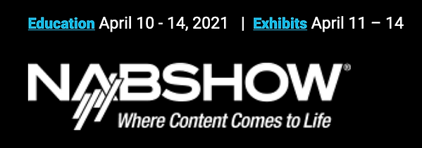 NABSHOW 2021.png