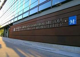 Médiathèque AMO Multimédia
