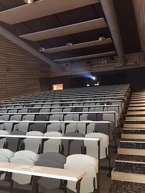 Ecole nationale du Jeu Vidéo Angoulême