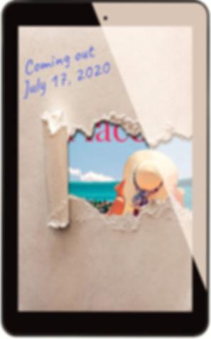 BookBrushImage-2020-6-4-23-431_edited.jp