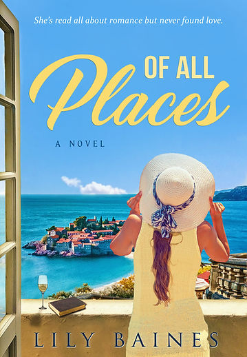Of All Places_edited by riki3.jpg
