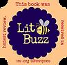 Free-Read-Lit-Buzz-300x290.png