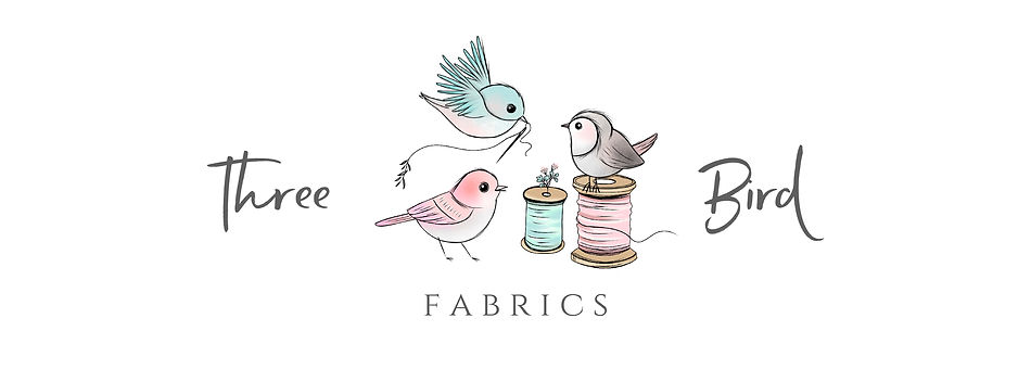 three bird branding_facebook cover.jpg