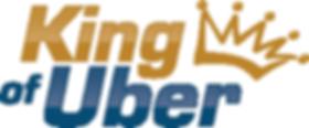 Logo-KOU3.png