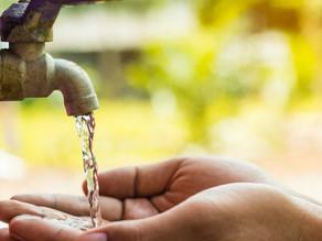 Voda je zlato... Emisija koja pokreće nova pitanja