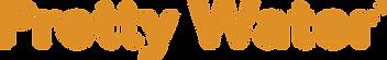 Pretty Water logo.png