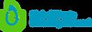GWCN-logo.png